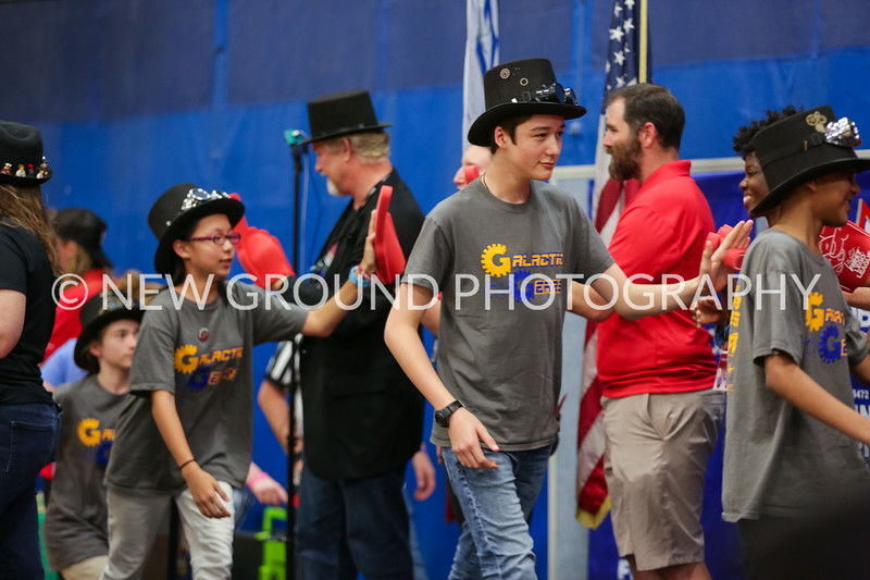 FLL 2019 State-991
