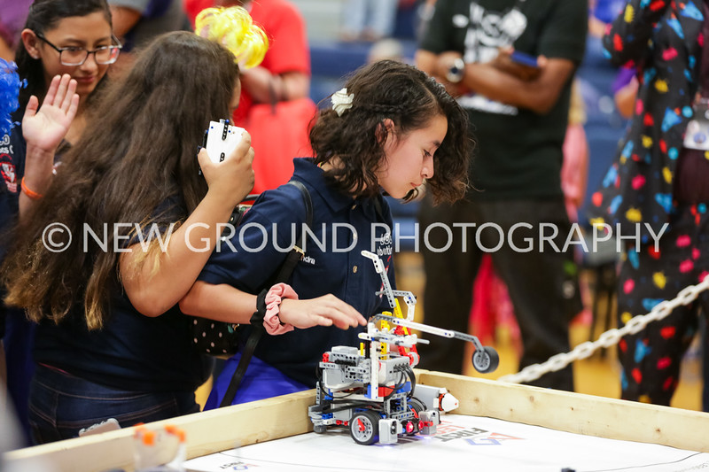 FLL 2019 State-413