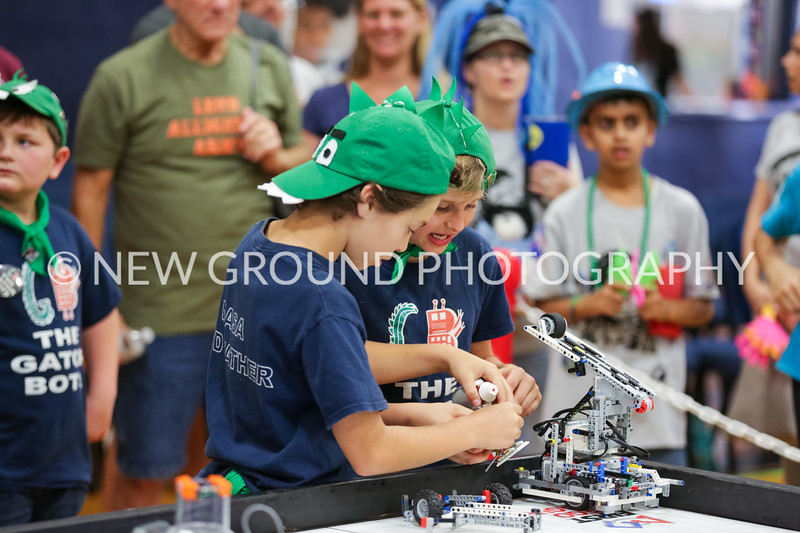 FLL 2019 State-424