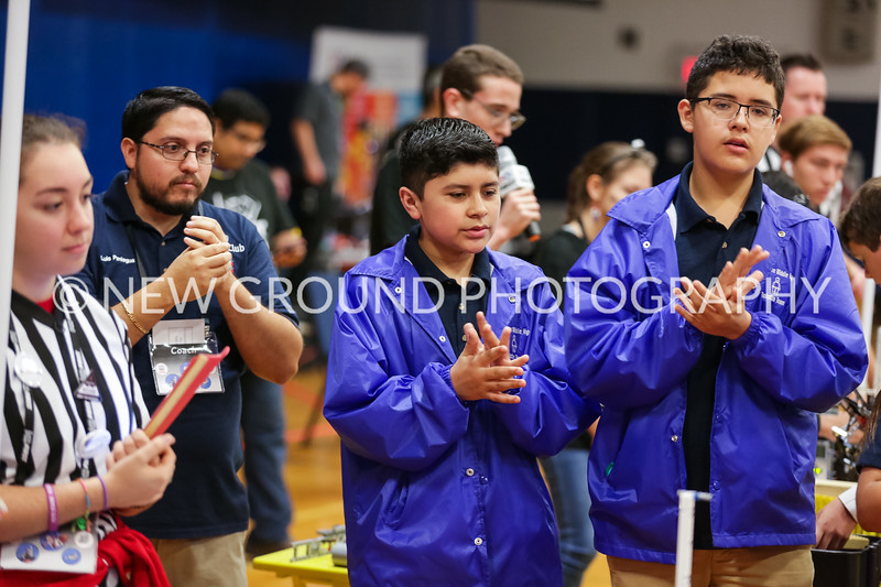 FLL 2019 State-83