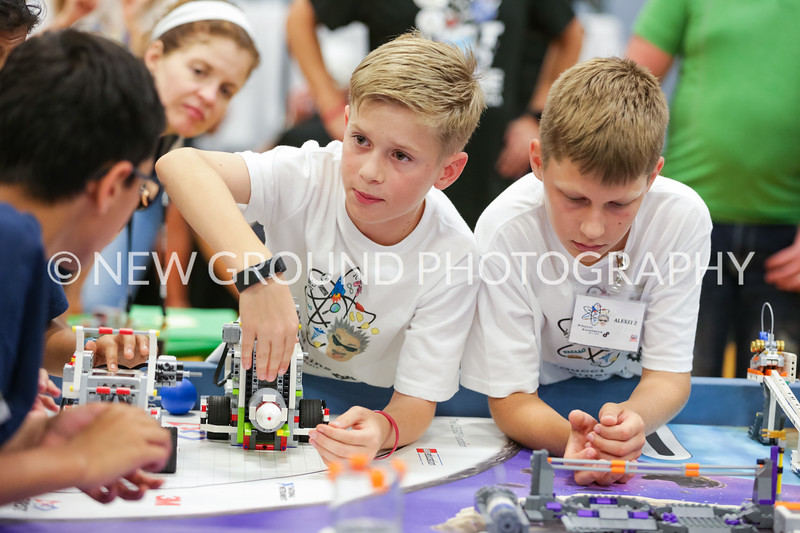 FLL 2019 State-777