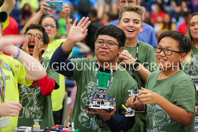 FLL 2019 State-782