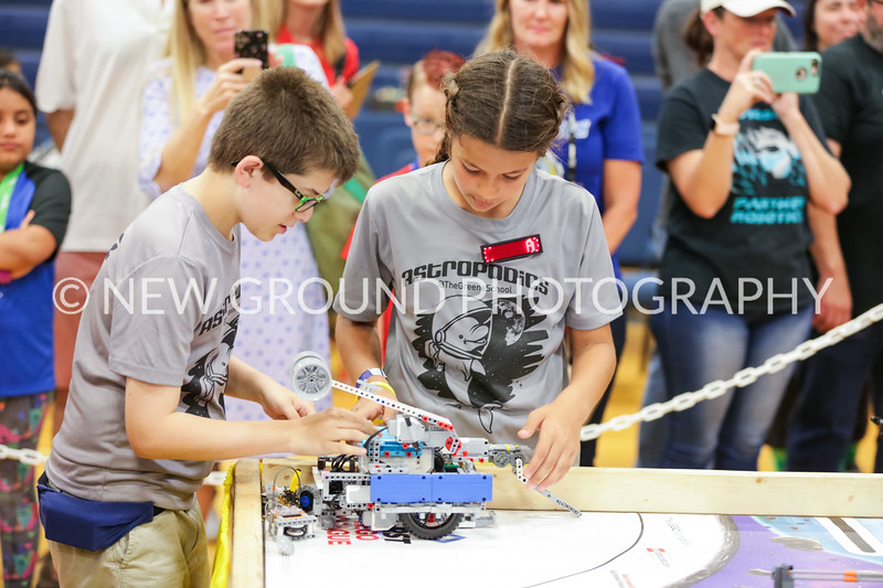 FLL 2019 State-306