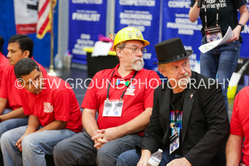 FLL 2019 State-822