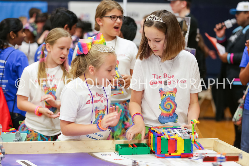 FLL 2019 State-122