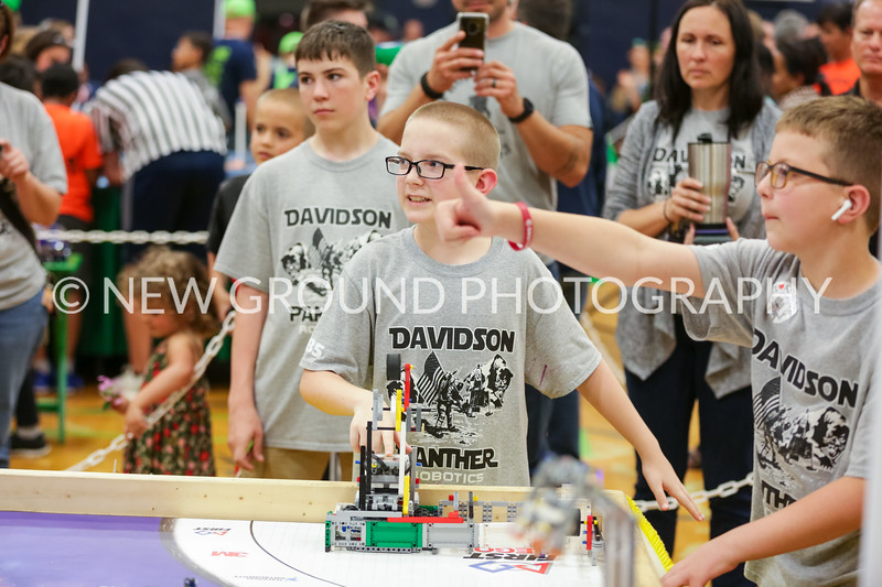 FLL 2019 State-617