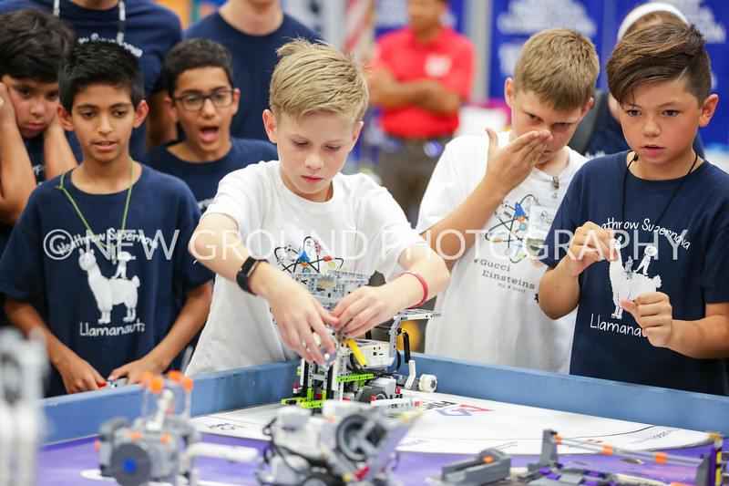 FLL 2019 State-797