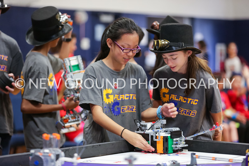 FLL 2019 State-137