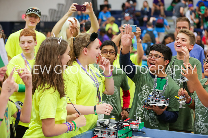 FLL 2019 State-781