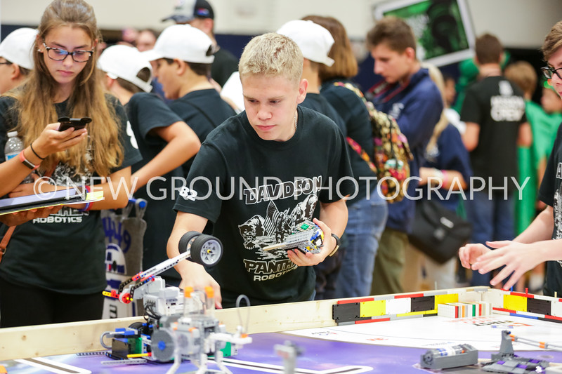 FLL 2019 State-302