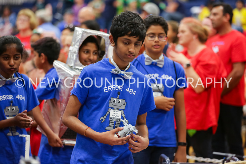 FLL 2019 State-457