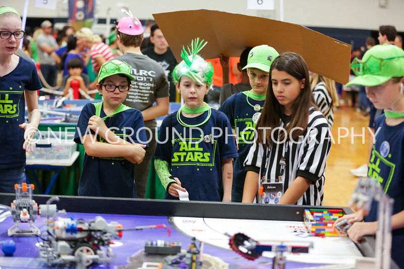 FLL 2019 State-490