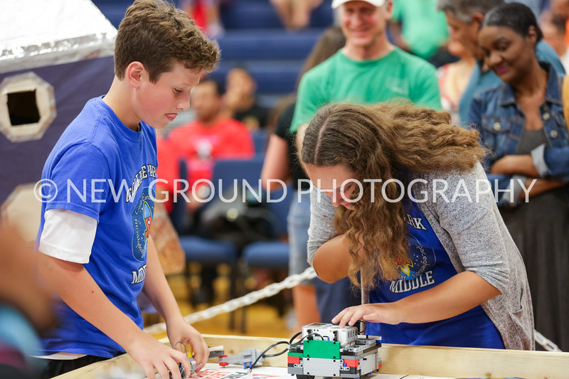 FLL 2019 State-553