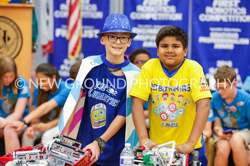 FLL 2019 State-734