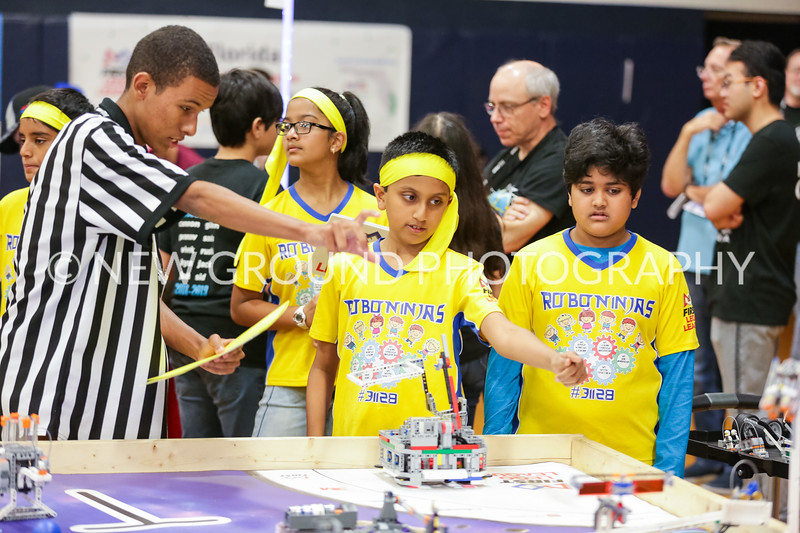 FLL 2019 State-27