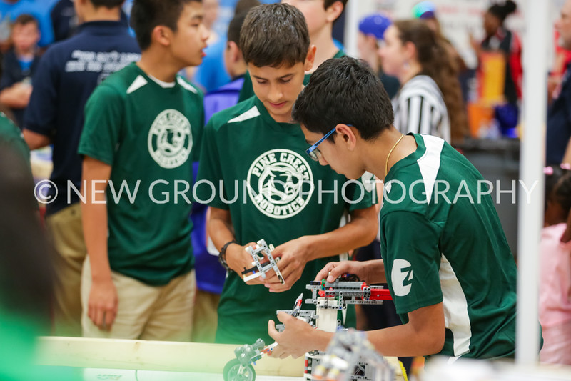 FLL 2019 State-418