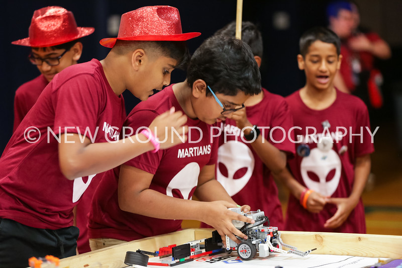 FLL 2019 State-166