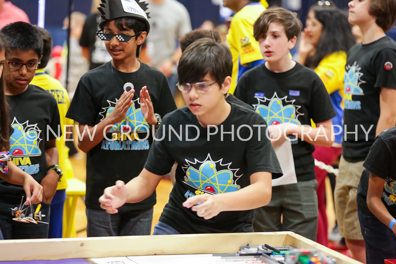 FLL 2019 State-31