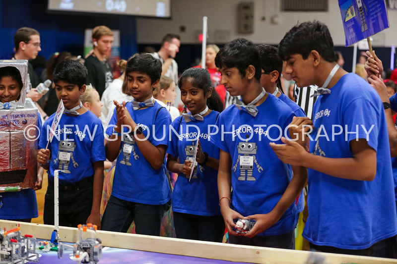 FLL 2019 State-128