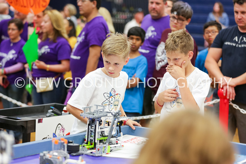 FLL 2019 State-438