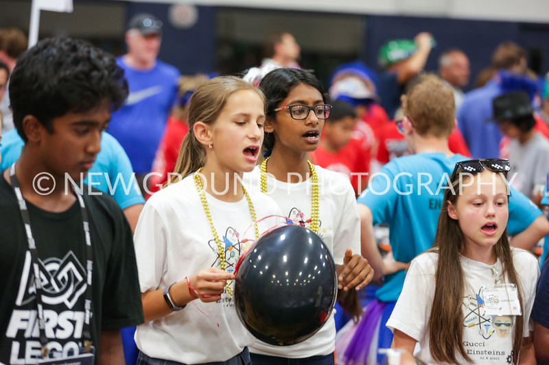 FLL 2019 State-710