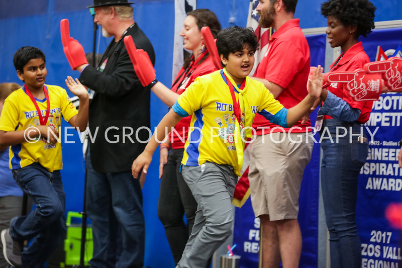 FLL 2019 State-983