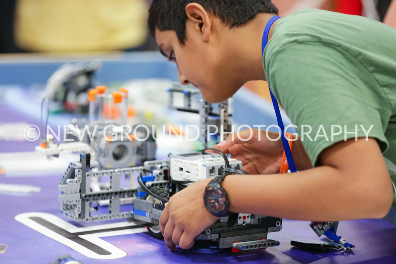 FLL 2019 State-559