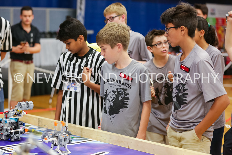 FLL 2019 State-162