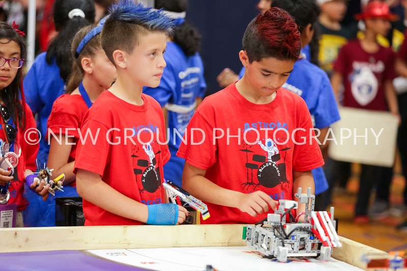 FLL 2019 State-249
