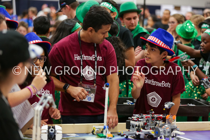 FLL 2019 State-727