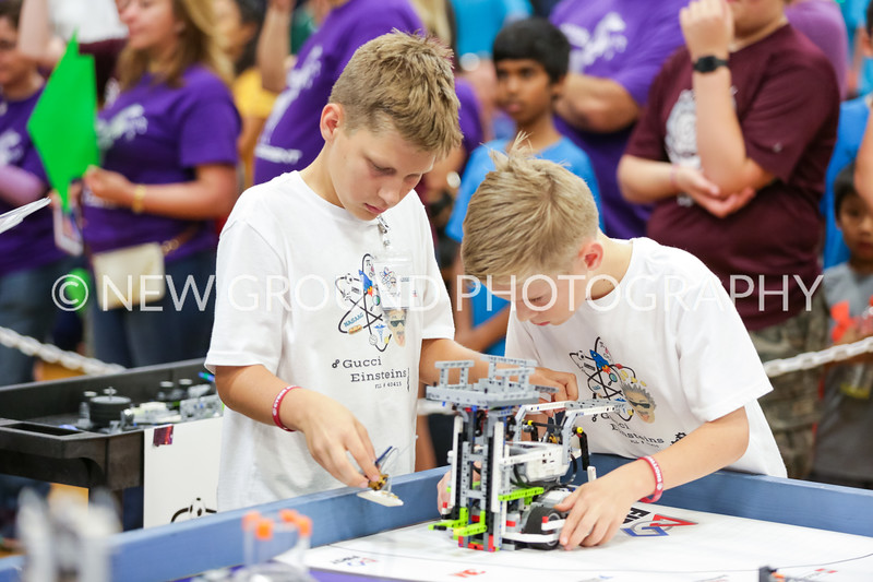 FLL 2019 State-436