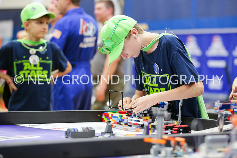 FLL 2019 State-493