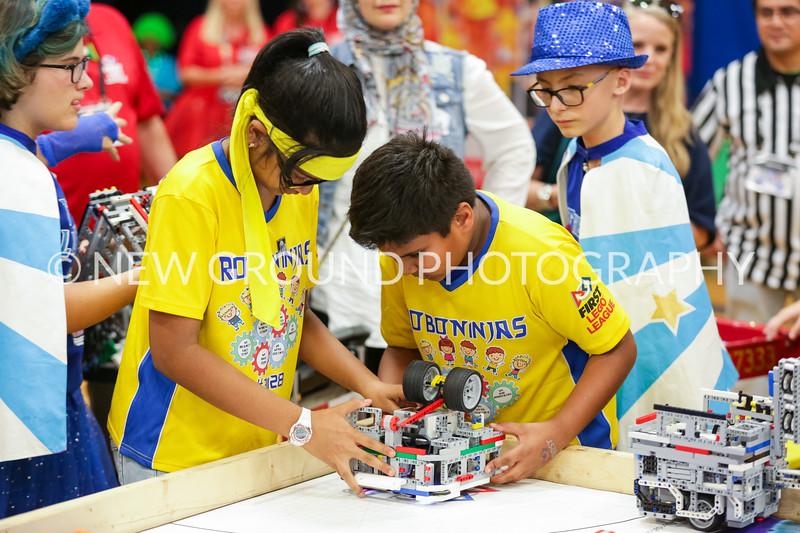 FLL 2019 State-809