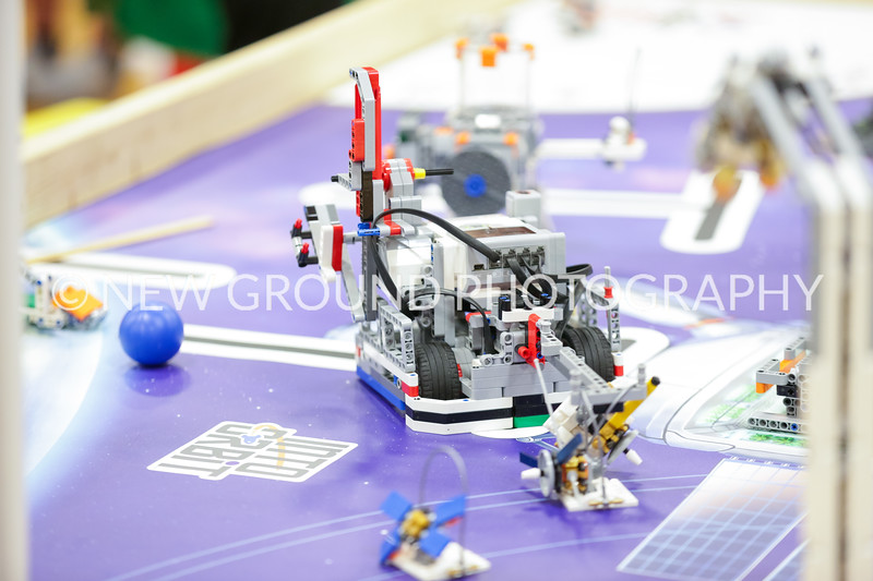 FLL 2019 State-488