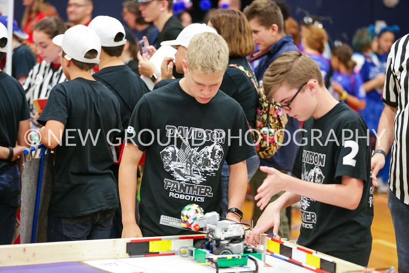 FLL 2019 State-305