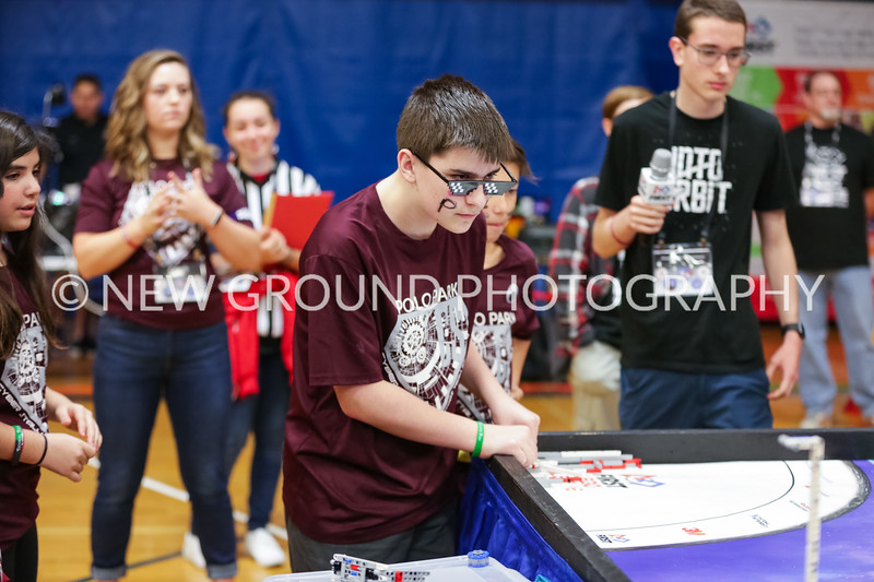 FLL 2019 State-68
