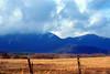 20080111 My Blue Hills