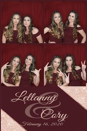 Lellanny-Cory27