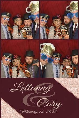 Lellanny-Cory14