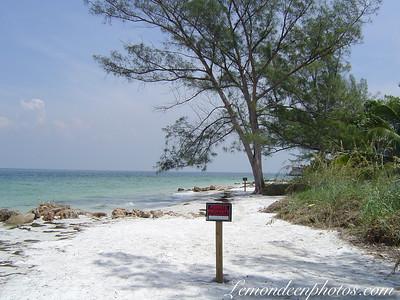 ETAT DE FLORIDE