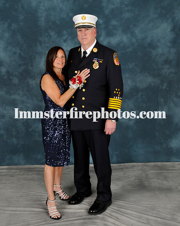 LEVITTOWN FD DINNER PORTRAITS 2018
