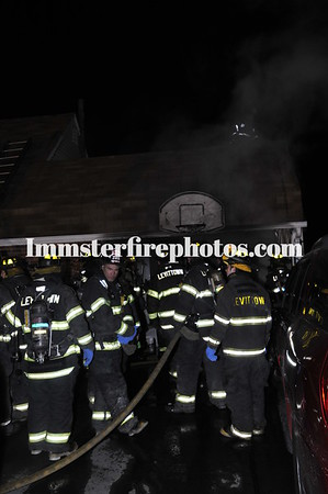 LEVITTOWN FD HICKORY LANE 2-2-10
