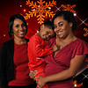 Praise Venue Christmas Portraits - 2010 :