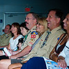 Eagle Scouts Ceremony :