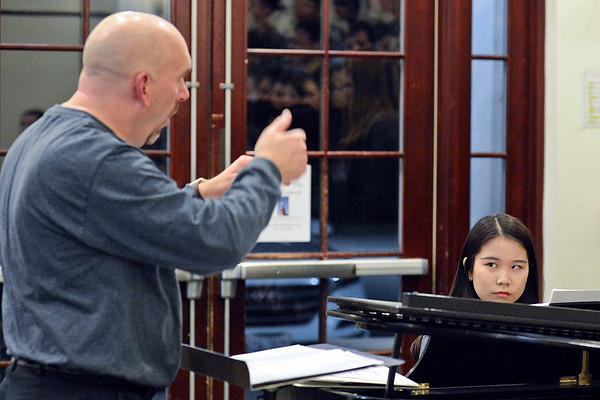 3.8.17 Choir Oratorio Concert