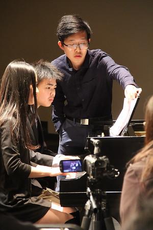 3.6.17 Advanced Piano Concert