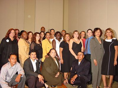 LFAF Leadership for a Future