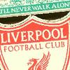 Liverpool 29/04/2011   --- Foto: Edel Isaksen