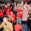Toto's Gjøvik; Ligacupfinale Cardiff - Liverpool 26/02/2012   --- Foto: Jonny Isaksen