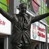 Liverpool 29/04/2011   --- Foto: Jonny Isaksen
